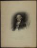 James Watt – הספרייה הלאומית