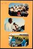 תצלומים - 'עמר 4 - 1990-2004', עמ' 34 מתוך 89.