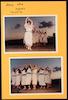 תצלומים - 'עמר 4 - 1990-2004', עמ' 66 מתוך 89.