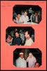 תצלומים - סוכות - 1962-2002, עמ' 50 מתוך 56.