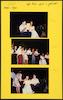 תצלומים - מסיבות חתונה - 1962-1995, עמ' 43 מתוך 48.