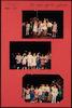 תצלומים - סוכות - 1962-2002, עמ' 34 מתוך 56.