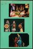 תצלומים - חג המים - 1999-2002, עמ' 32 מתוך 83.