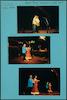 תצלומים - חג המים - 1999-2002, עמ' 33 מתוך 83.