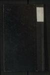 ספר אמרי קדוש / מהרב . אורי מסטרעליסק ; והועתק מכתב הרב ... זאב וואלף מלבוב ... שהיה תלמידו ...