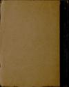 ספר בת עין / אשר דרש ... מוה' אברהם דוב בער מאווריטש ...