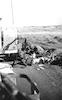 """המצרים הפגיזו את עמדות צה""""ל ליד תעלת סואץ וגרמו לכמה אבדות בקרב חיילי צה""""ל – הספרייה הלאומית"""