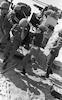 """יחידות תותחנים של צה""""ל ערכו תרגילים ליד תעלת סואץ בסיני – הספרייה הלאומית"""