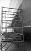 עובדים במספנות ישראל בקישון ליד חיפה – הספרייה הלאומית