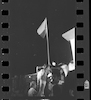"""אריק איינשטיין שר את השיר """"פראג"""" ביום השנה הראשון לפלישת ברית המועצות לצ'כוסלובקיה – הספרייה הלאומית"""