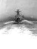 יום חיל הים – הספרייה הלאומית