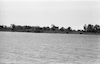 """צה""""ל בתעלת סואץ – הספרייה הלאומית"""