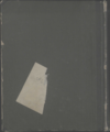 """ספר מאור ושמש : ... על חמשה חומשי תורה ורמזי ימים נוראים ושלש רגלים ואיזה לקוטים / אשר חיבר ... מו""""ה קלונימוס קלמן הלוי עפשטיין ..."""
