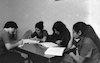 Beit Liga a home for women in Tel Aviv 37 King George Street – הספרייה הלאומית