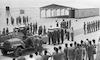 The Egyptians returned the two bodies of Eliahu Hakim and Beit Tzuri – הספרייה הלאומית