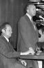 PM Itzhak Rabin returned from the USA – הספרייה הלאומית