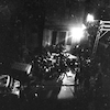 טרור ערבי - מלון סבוי – הספרייה הלאומית