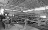 The pipe factory in Ramle – הספרייה הלאומית