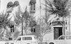 Face of Israel – הספרייה הלאומית