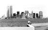 פסל החירות המפורסם בניו יורק – הספרייה הלאומית