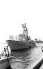 """חיל הים - ספינת טילים מארה""""ב – הספרייה הלאומית"""