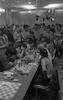 אולימפיאדת השחמט 1976 בחיפה – הספרייה הלאומית