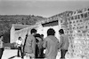 Studying the history of Israel at Tel Hai – הספרייה הלאומית
