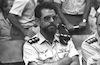 מפקד חיל הים מיכאל ברקאי – הספרייה הלאומית