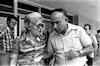 Menahem Begin's wife Alisa – הספרייה הלאומית