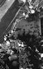 30 days memorial of the late Moshe Dayan – הספרייה הלאומית