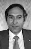 General Manager of the Manufacturers Ass Arnon Tiberg – הספרייה הלאומית