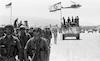 מלחמת שלום הגליל 1982 – הספרייה הלאומית