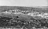 בונים את ההתנחלות החדשה החרדית בעמנואל – הספרייה הלאומית
