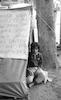 Beggers on the street of Tel Aviv.: – הספרייה הלאומית