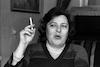Ester Netzer astrologer – הספרייה הלאומית