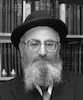 Rabbi Mordechai Eliahu was elected as the next Sephardi Chief Rabbi – הספרייה הלאומית