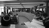 Stock Exchage office in Tel Aviv – הספרייה הלאומית