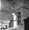 מנזר סנטה קטרינה – הספרייה הלאומית