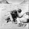 סיורים במדבר סיני – הספרייה הלאומית