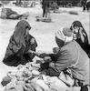 השוק הבדואי בבאר שבע – הספרייה הלאומית