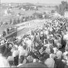 """יום הפלמ""""ח; בית עלמין צבאי בהר הרצל – הספרייה הלאומית"""