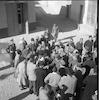 """צה""""ל יוצא מאל-עריש – הספרייה הלאומית"""