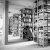 ספריית יד ושם – הספרייה הלאומית