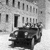 משמר הגבול בחבל עדולם – הספרייה הלאומית
