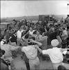 שבויים ישראלים חוזרים מהשבי – הספרייה הלאומית