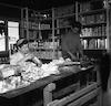 הקמת ישוב חדש בנגב - מצפה רמון – הספרייה הלאומית