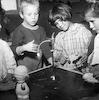 צעצועי ילדים – הספרייה הלאומית