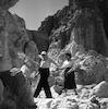 תצלומים מטיול לאילת – הספרייה הלאומית