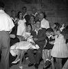 חתונת חפץ - בן צבי – הספרייה הלאומית