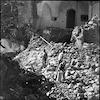 פינוי בתים הרוסים; ירושלים – הספרייה הלאומית